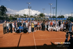 0541_TennisAndFriends_Napoli_8990