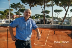0001_TennisAndFriends_1941