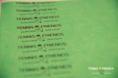 0009_TennisAndFriends_1926