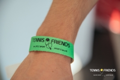 0010_TennisAndFriends_1928