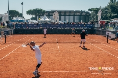 0019_TennisAndFriends_4364