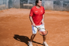 0191_TennisAndFriends_5959