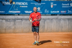 0192_TennisAndFriends_5971