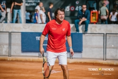 0193_TennisAndFriends_5976