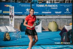 0199_TennisAndFriends_6009