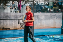 0201_TennisAndFriends_6021