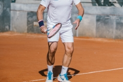 0205_TennisAndFriends_6072