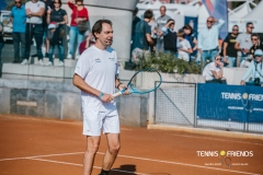 0206_TennisAndFriends_6078