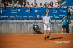 0207_TennisAndFriends_6085