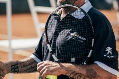 0728_TennisAndFriends_6731