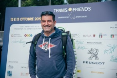 0731_TennisAndFriends_6819