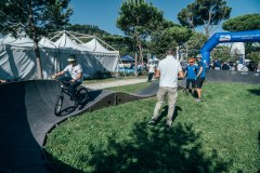 0798_TennisAndFriends_7785