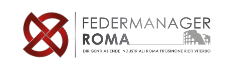 Federal Manager Roma
