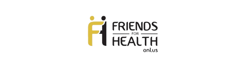 Friends for Health